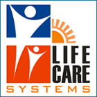 Life Care Systems