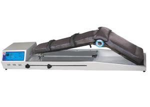 continuous passive motion machine instructions